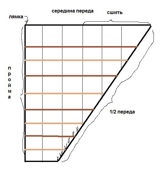 ммммм (546x600, 30Kb)