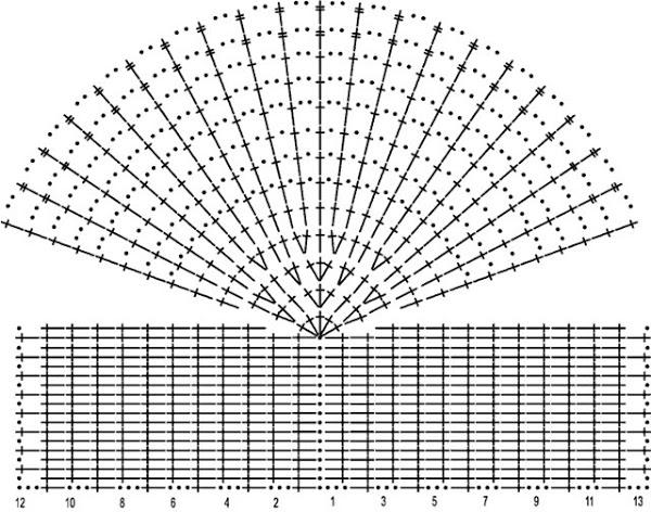 ммммммм (600x472, 108Kb)
