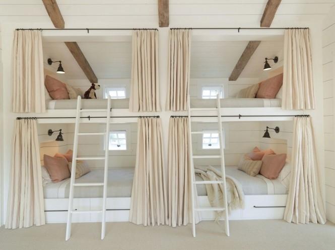 многоуровневые кровати 1 (665x498, 149Kb)