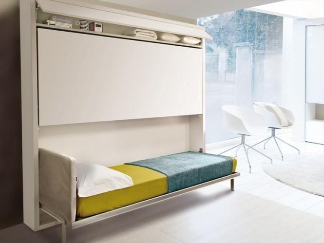 многоуровневые кровати 8 (665x499, 125Kb)