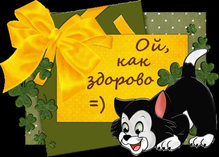 http://img0.liveinternet.ru/images/attach/c/8/99/330/99330644_83716584_okz.png