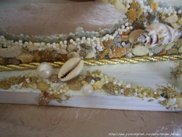 Декупаж мебели салфетками своими руками: пошаговая инструкция