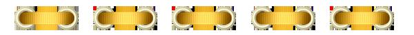 ce36cacb87 (600x51, 8Kb)