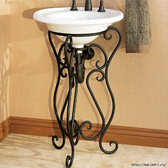 4497432_ironforgedfurnituredesignbath1 (550x550, 172Kb)