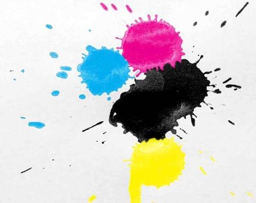 ink_splatter (500x398, 39Kb)