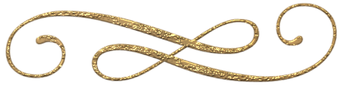 4080226_f44d605ac534 (500x125, 152Kb)