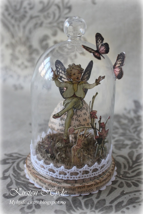 4267534_Fairy_in_a_bottle_1 (469x700, 206Kb)