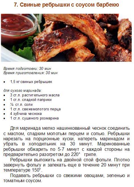 Рецепт тортов пошагово со сгущенкой