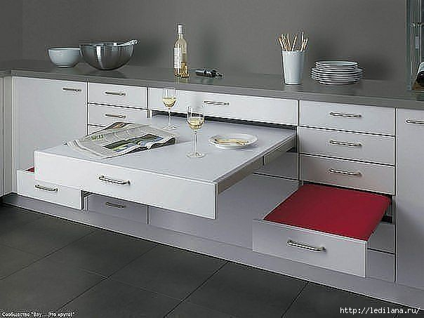 Very Small Kitchen Designpact Dining Box Springs Kids