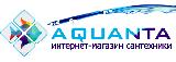 logo (1) (160x57, 5Kb)