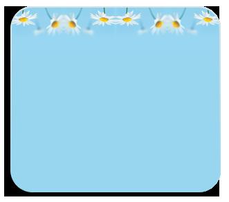ромашки-обр (331x292, 28Kb)