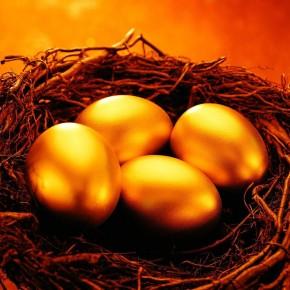 Мазь-из-куриного-яйца-290x290 (290x290, 29Kb)