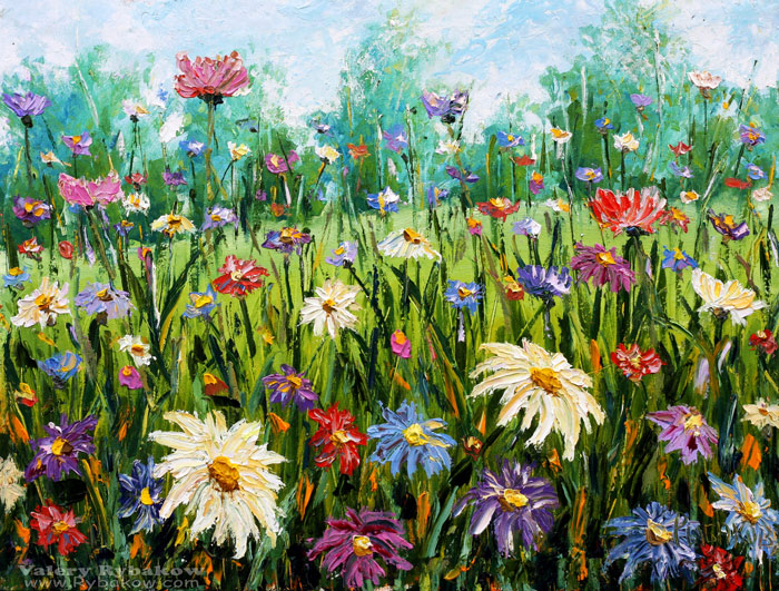 flowers-painting-a-field-of-flowers_304 (700x531, 191Kb)