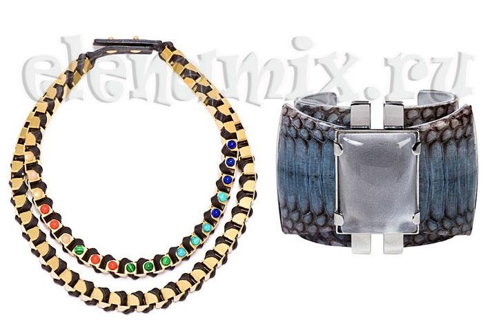 ожерелье и браслет 2013/4348076_Bijyteriya5 (700x470, 68Kb)