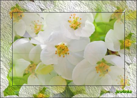 Запах-Весны (450x323, 281Kb)
