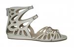 Римские сандалии (150x99, 11Kb)