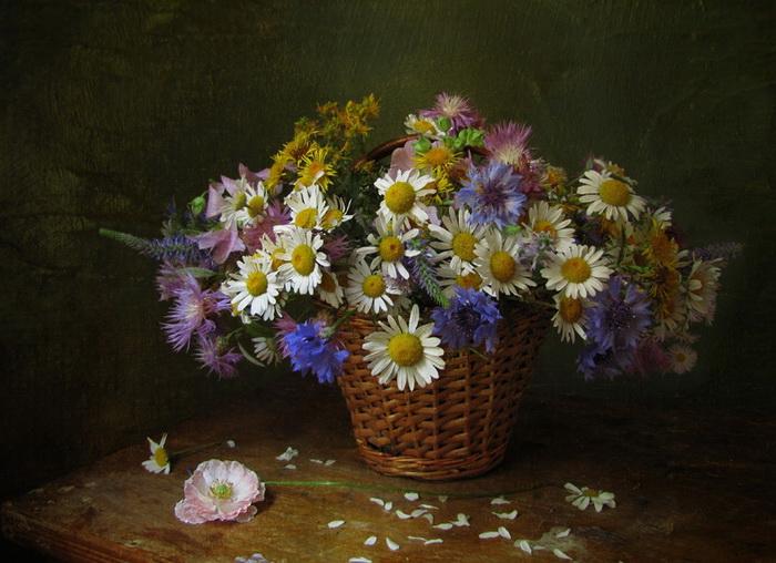 Натюрморты от Марины Филатовой Marina_Filatova2 (700x508, 142Kb)