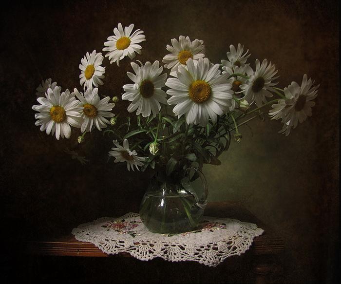 Натюрморты от Марины Филатовой Marina_Filatova19 (700x583, 155Kb)