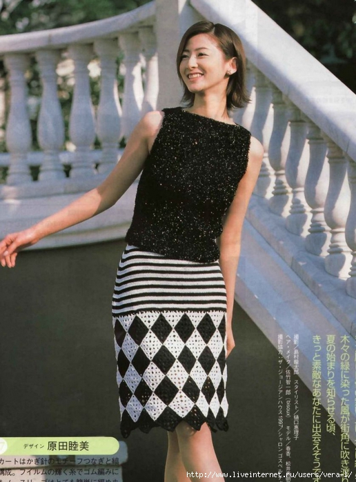 5038720_Untitled26 (516x700, 263Kb)