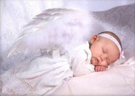 ангел  (431x309, 22Kb)