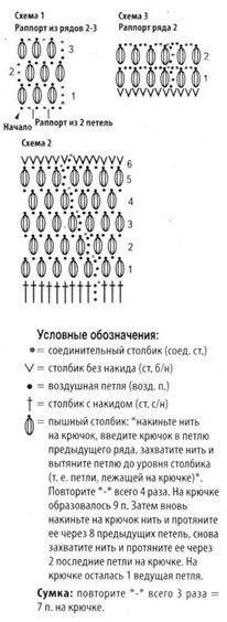 5128592_AJLeNC74rbg_1_ (206x564, 34Kb)
