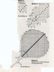 Превью 2 (453x600, 169Kb)