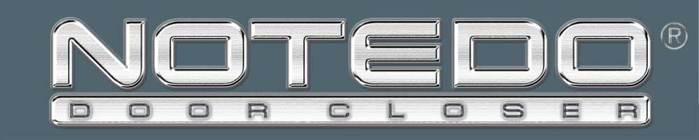 logo_big2 (700x140, 13Kb)