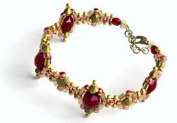 bracelet (256x178, 38Kb)