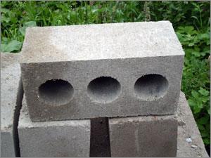 4605272_beton (300x225, 21Kb)