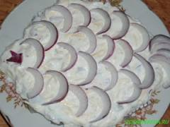 salat seledka s orehami (240x180, 7Kb)