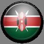 Kenya (90x90, 13Kb)