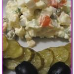 zimnij-salat-s-seldereem-150x150 (150x150, 9Kb)