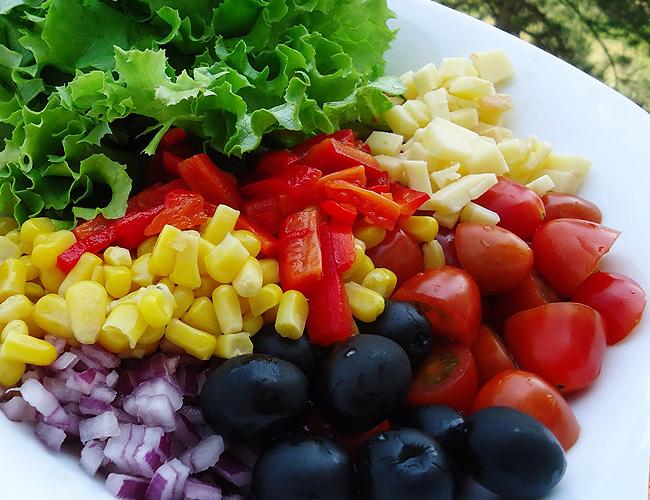 4449415_Salat (650x500, 186Kb)