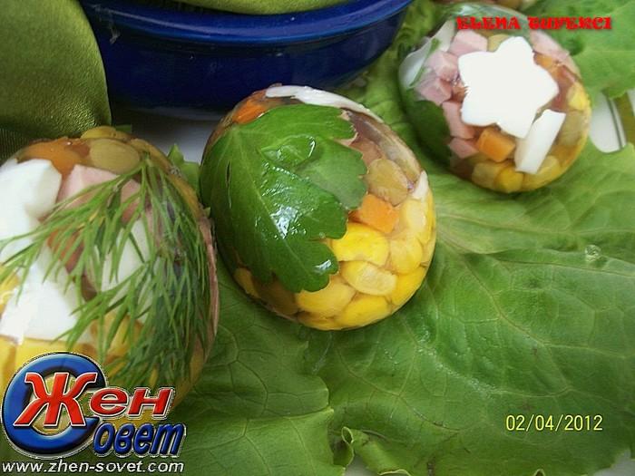 заливные яйца к Пасхе (8) (700x525, 105Kb)