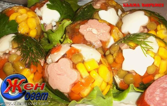 заливные яйца к Пасхе (10) (700x445, 100Kb)