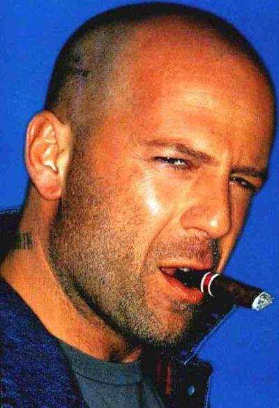 bruce willis gifbruce willis filmography, bruce willis film, bruce willis wikipedia, bruce willis movies, bruce willis filmleri, bruce willis 2017, bruce willis биография, bruce willis daughters, bruce willis photo, bruce willis young, bruce willis рост, bruce willis gif, bruce willis фильмография, bruce willis parfum, bruce willis height, bruce willis wiki, bruce willis trump, bruce willis filme, bruce willis wife, bruce willis возраст