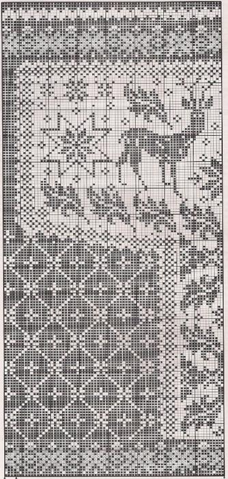 сканирование0032 (334x700, 245Kb)