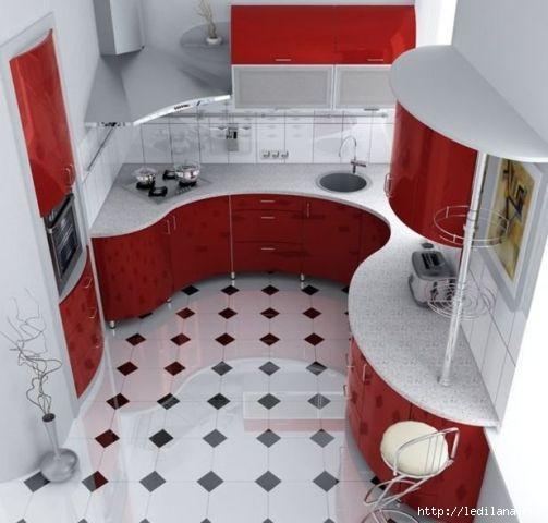 кухни 5 кв м5 (503x480, 93Kb)