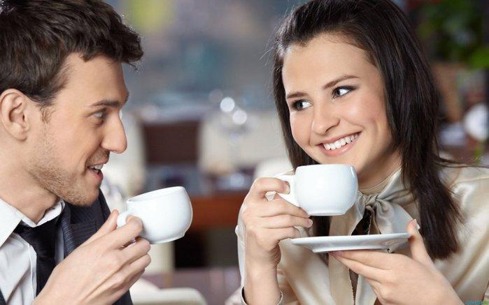 кофе (700x437, 49Kb)