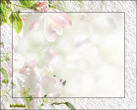 Яблоня-в-цвету (450x363, 269Kb)