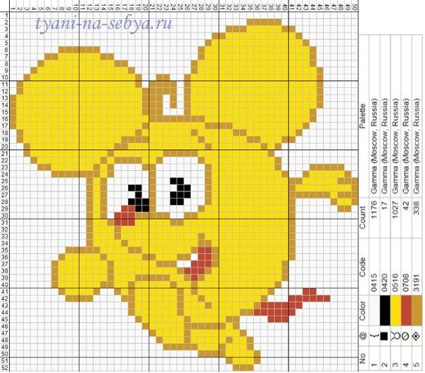 DiXm0wqbQc8 (604x530, 88Kb)