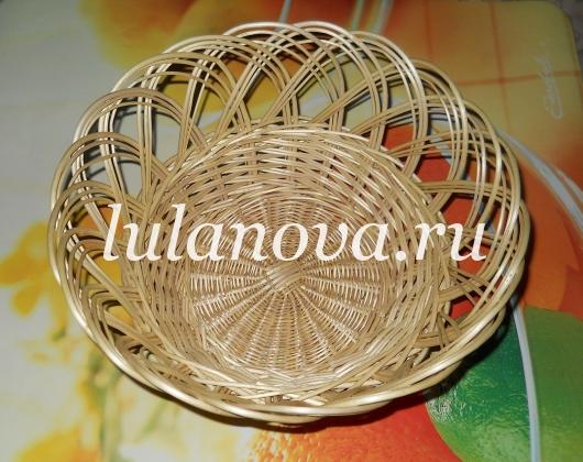 fruktovnitsa_azhurnaya_1 (530x420, 214Kb)
