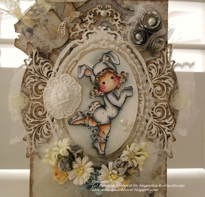 3072637_Sweet_Bunny_Tilda_detail_2 (700x673, 359Kb)
