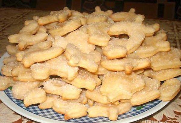 печенье  (600x410, 52Kb)