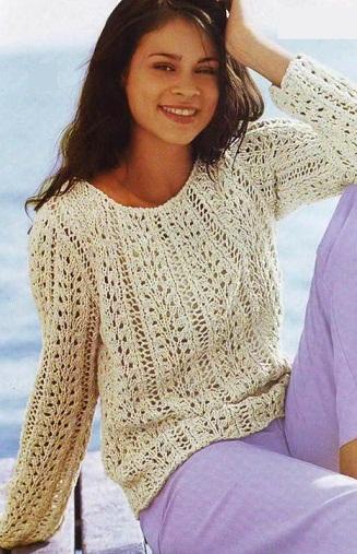 пуловеры,джемпера,безрукавки