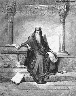 Соломон (264x335, 39Kb)