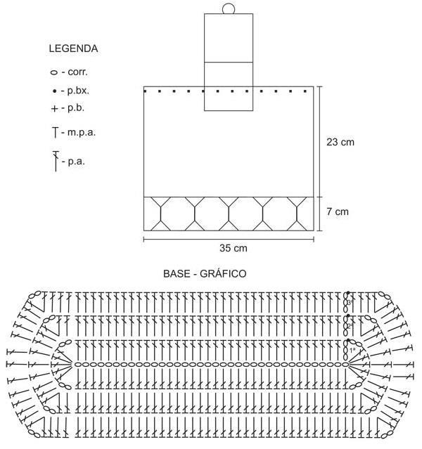 kuprine3 (600x639, 51Kb)