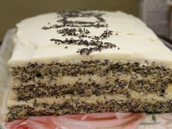 маковый торт (600x449, 65Kb)