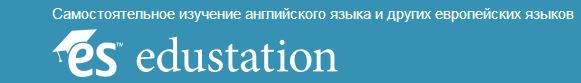 658635_Snimok (581x83, 16Kb)