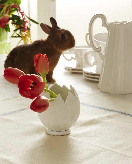 ваза из кокоса (5) (510x637, 160Kb)